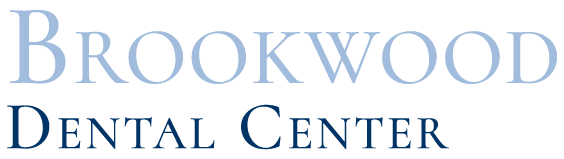 Brookwood Dental Care logo